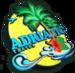 adriatic_travel-limon turov