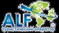 alf-limonturov2