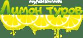 Limon Turov Logo