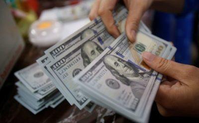 По какому курсу валют оплачивать путёвку
