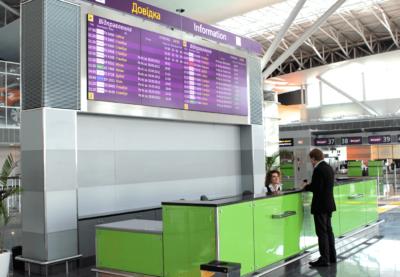 tablo_aeroporta