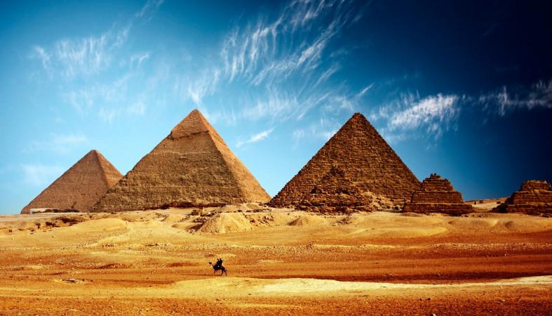 EGYPT_LIMONTUROV