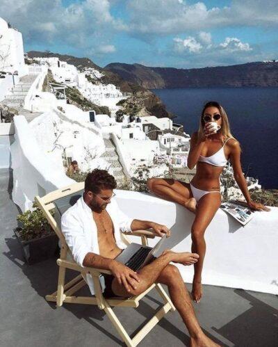 Greece_limonturov